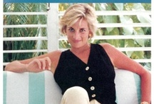 queen.of.hearts. / the real diana spencer