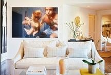 New House Decor Inspiration