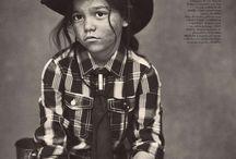Kids fashion  / by Rawee K.