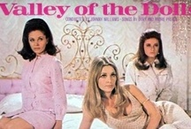 valley.of.the.dolls. / adored movie