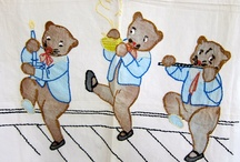 teddy.bear.picnic.