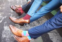 Socks / by MyTights