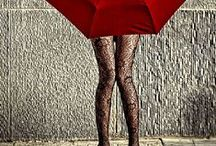 TIGHTS: Bold patterns / by MyTights