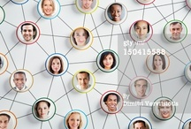 The Networker Archetype