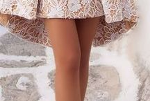 Summer Sheers / by MyTights.com