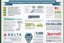 business. info-graphics.
