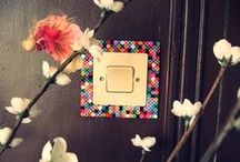 DIY / #DIY #faisletoimeme #craft #crafts