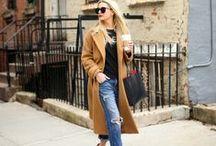 Style: Winter 2013-14