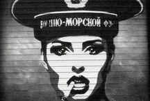 Street Art / #Streetart #art