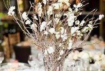 w+w wedding - Japanese Fusion / Japanese infused vintage styled wedding by white+white weddings and events.