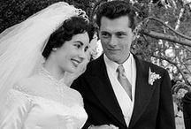 Celebrity Weddings / by Michelle Woodburn