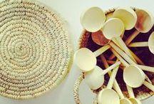 Natural Fiber / #natural fiber, #natural #basket, #sisal basket #wicker #wickerbasket