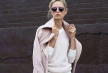 Style: Fall 2014