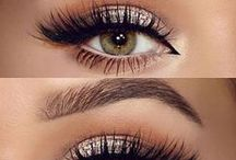 Makeup / Need help on what makeup style you want to go with? Look no further! We are here to help you!