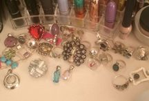 Jewelry & Makeup Sales / Misc Items for Sale