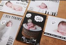 PRODUCTS|BABYBOOTH / 写真家と助産師がペアを組み、生後3週間以内の新生児のお宅を訪問する「出張写真&ケア」のサービスです。