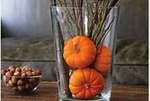    Fall    / by Kellie Kaminski