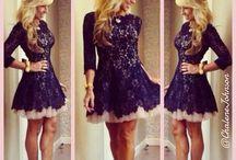 fashion addiction. / by Alex