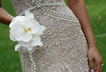 Pretty Simple / Sometimes, the smallest details make the biggest statement. K.I.S.S.--Keep It Simple Sweetheart! xx / by Weddingish