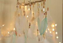 Craft Ideas / by Samantha McLeod