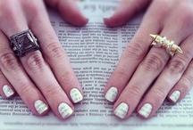Bloggers & Fashionistas / by Plukka (Fine Jewelry)