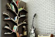 """Books Worth Reading / """"Think and Grow Rich"""" - Napoleon Hill"""
