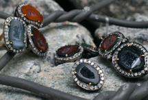 MoTheRLoDe / by Plukka (Fine Jewelry)