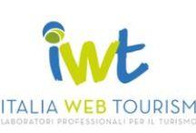 ItaliaWebTourism / ItaliaWebTourism è un progetto realizzato da Bizcom e volto al benessere dell'operatore turistico. Attraverso un percorso di formazione e consulenza, esperti di Web Marketing Turistico, Revenue Management e Comunicazione aiutano le strutture turistiche a sfruttare le molteplici possibilità offerte dalla rete / by Bizcom.it Web Agency