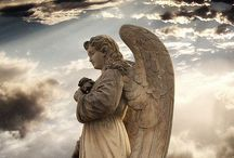 angels - engelen