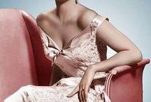 Vintage Fashion / by Weddingish