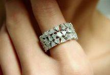 Jossi / by Plukka (Fine Jewelry)