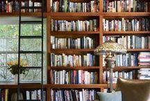 BOOKS / books,books,books,books,books,books,books,books,books,