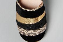 heels|boots|flats