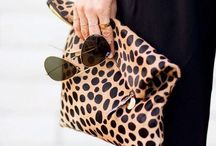 bags::totes