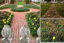 Colonial Williamsburg / I love Colonial Williamsburg. Virginia is for Lovers!