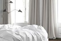 DREAM / bedding