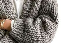 FASHION my style / Fashion - mode - kleding