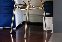 Furniture / Furniture I am coveting / by Amy Parrag