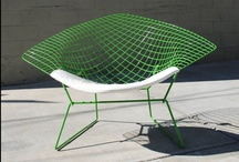 Furniture | Product Design / by Issy Zinaburg