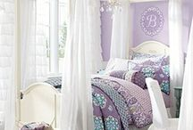 Purple / by Heather R