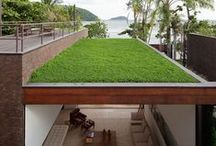 GreenGreenGreen - Living and building with all that grows