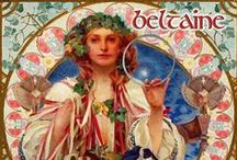 Beltain