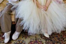 Wedding / by Lisa Trammell