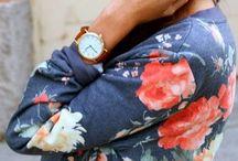 clothing / by Megan Hulstine