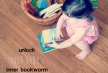 Must Reads for Kids / Great book lists and review for kids and their grown ups.