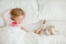baby love! / by Megan Hulstine