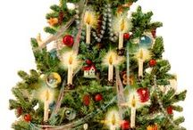 Christmas time / by Francien