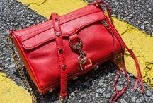 Bag Lady / by Doorstep Luxury