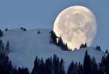 Lluna / Moon