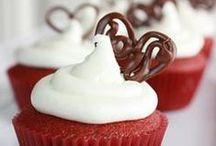 Valentine's Day / by Safeway